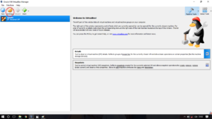 Ubuntu Operating System Kaise Install Kare Virtual Box Me