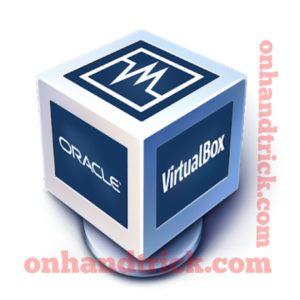 Virtual Box Kya Hai Use karne se Phayde kya hai