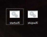 Computer Me Wifi Hotspot Kaise Banaye