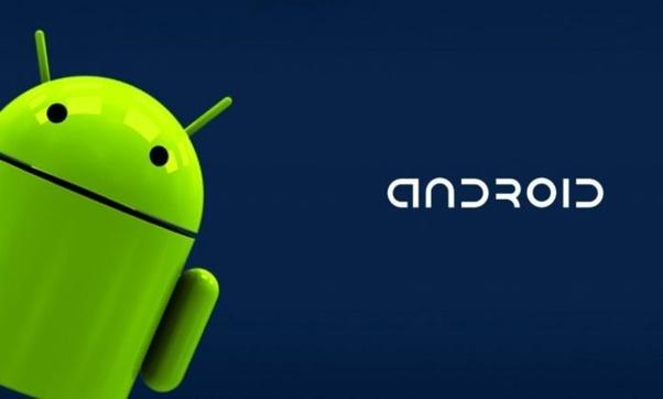 Iphone ka Ram android phone ram se qu behetar hai