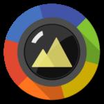 F-Stop Gallery Pro Mod Apk