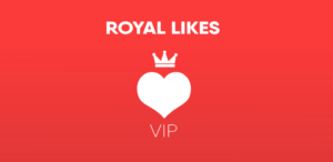 Royal Likes -Unlimited Instagram Likes
