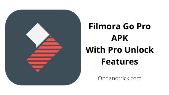Filmorago-Pro-apk-download